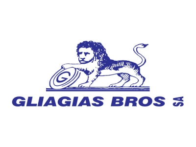 GLIAGIAS BROS S.A.