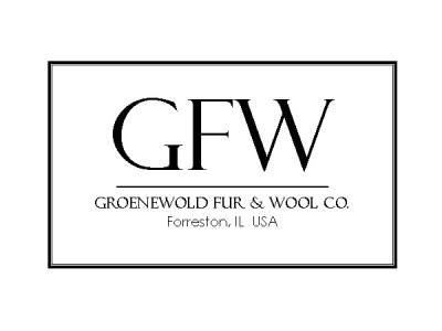 GFW – GROENEWOLD FUR & WOOL CO.