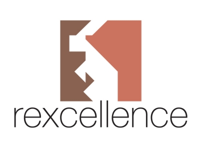 Rexcellence