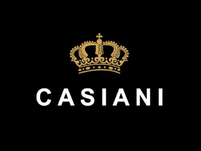 CASIANI FUR COLLECTION