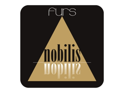 NOBILIS by ART FUR
