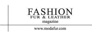Fashion Fur Leather