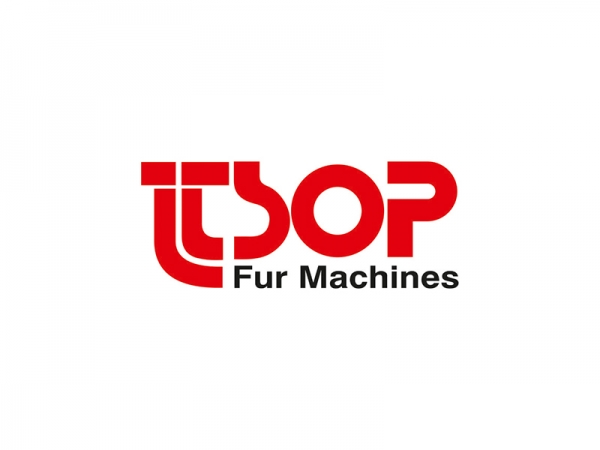 TSOP FUR MACHINES