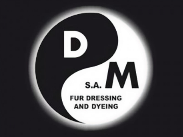 DM S.A. - DYEING: FUR DRESSING & DYEING