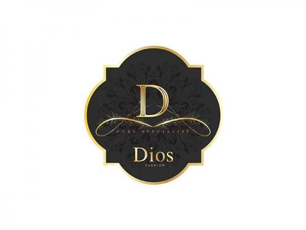 DIOS FURS