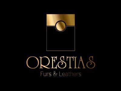 ORESTIAS S.A.