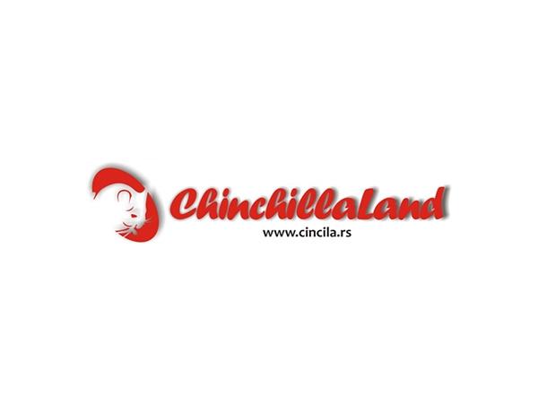 CHINCHILLA LAND