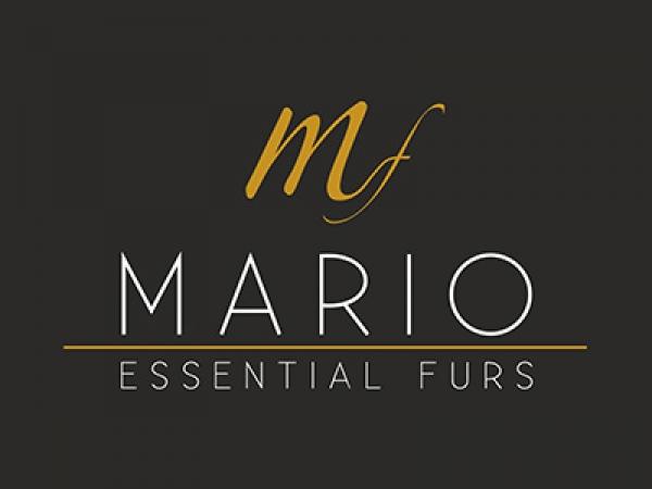 MARIO FURS
