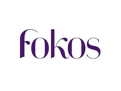 FOKOS FURS