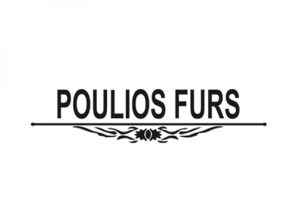 POULIOS FURS