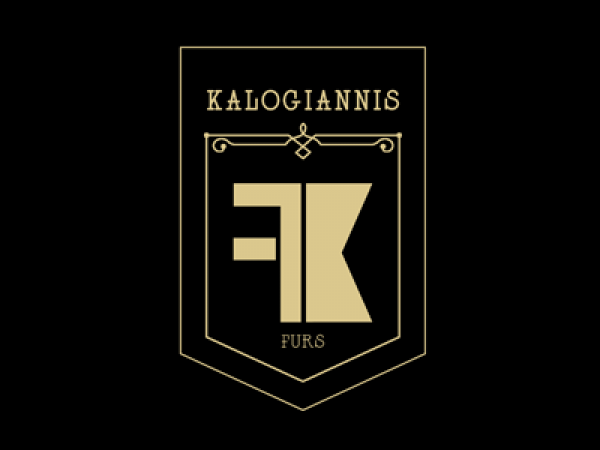 KALOGIANNIS FURS