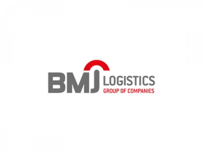 BMJ - Logistics group of companies