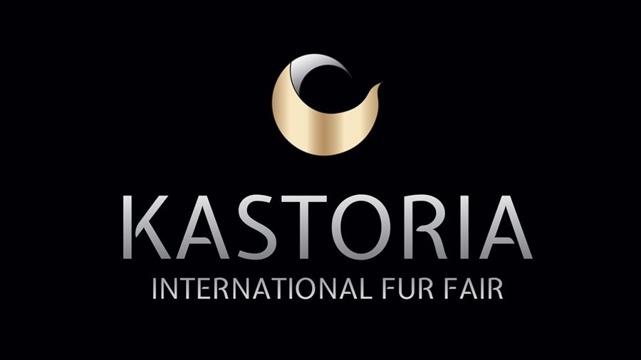 PROGRAM 42nd KASTORIA International Fur Fair