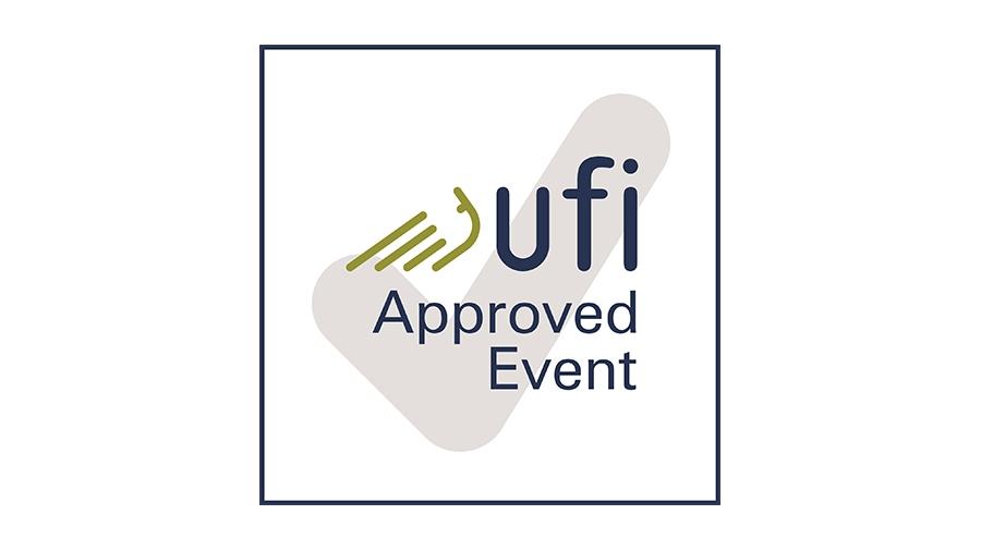 Παγκόσμια καταξίωση, ως UFI Approved International Event, για τη Διεθνή Έκθεση Γούνας Καστοριάς