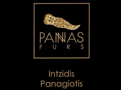 INTZIDIS PANAGIOTIS