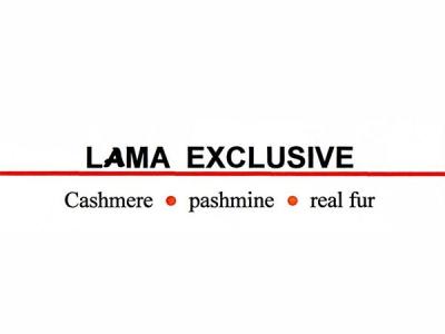 LAMA EXCLUSIVE