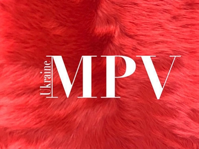MPV - UKRAINE
