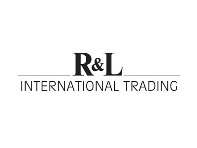 R&L INTERNATIONAL TRADING