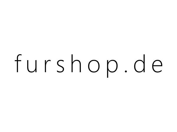FURSHOP.DE