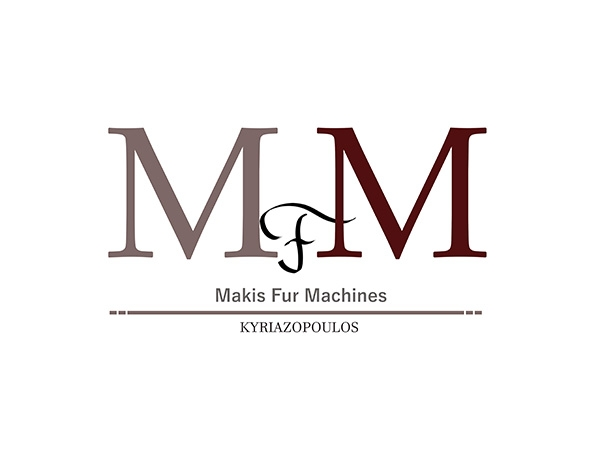 MAKIS FUR MACHINES