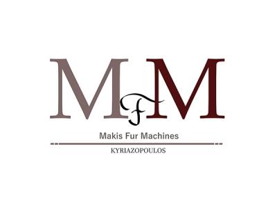 MAKIS FUR MACHINES