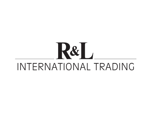 R AND L INTERNATIONAL