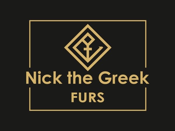 NICK THE GREEK FURS