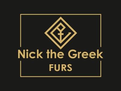 NICK THE GREEK FURS