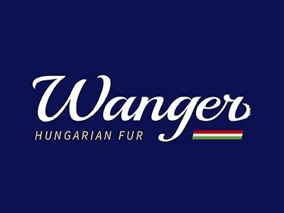WANGER