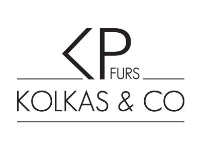 KP FURS