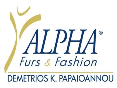 Alpha furs