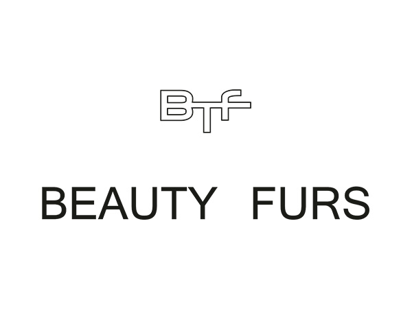 BEAUTY FURS BY VLACHOS