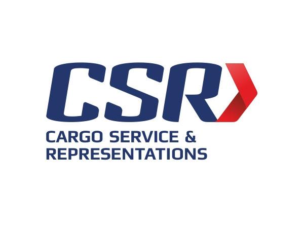 CARGO SERVICE & REPRESENTATIONS
