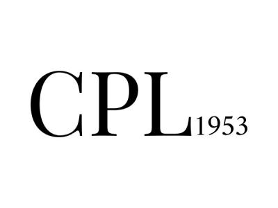 CPL est 1953 / CPL HELLAS SA