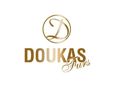 DOUKAS FURS