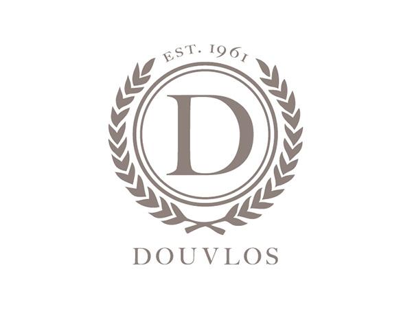 DOUVLOS