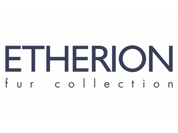 ETHERION FUR COLLECTION