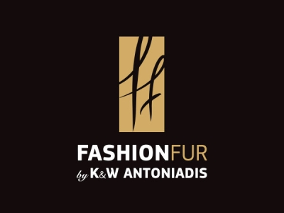 FASHION FUR by K &W ANTONIADIS