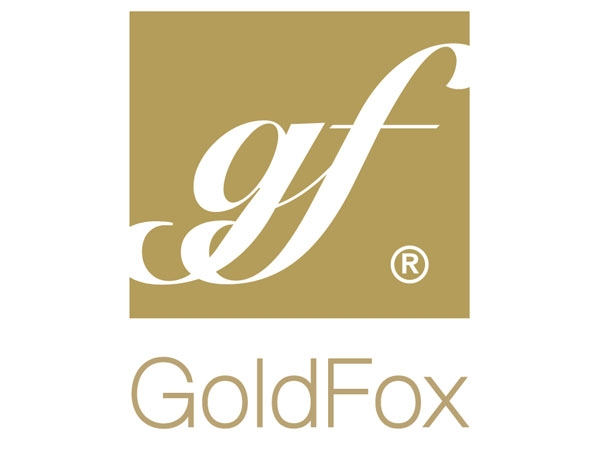 GOLDFOX FUR - ILAYDA FUR Ind.Trade.Co.Ltd
