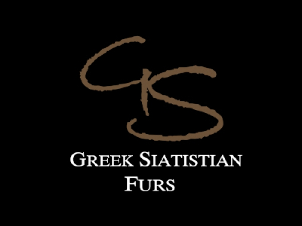GREEK SIATISTIAN FURS