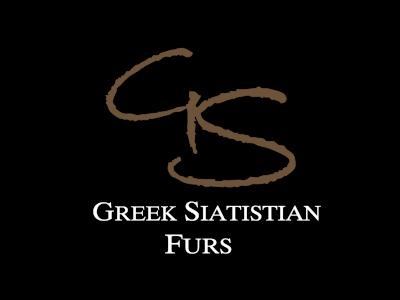 GREEK SIATISTIAN FURS