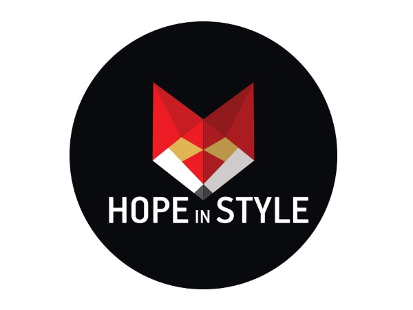 HOPE IN STYLE