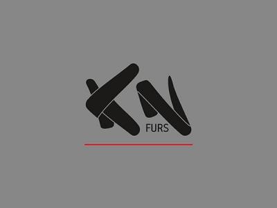 KN FURS