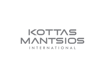 KOTTAS & MANTSIOS INTERNATIONALE GMBH