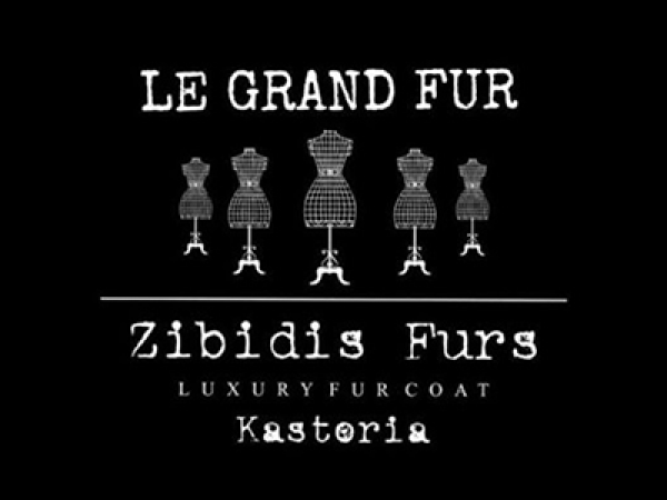LE GRAND -  ZIMPIDIS FURS