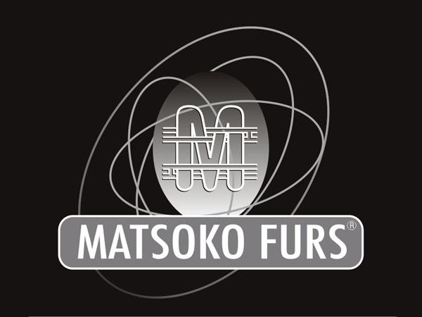 MATSOKO FURS