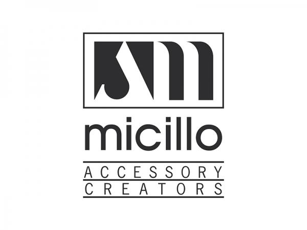 MICILLO ITALIA SRL