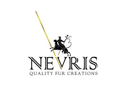 NEVRIS