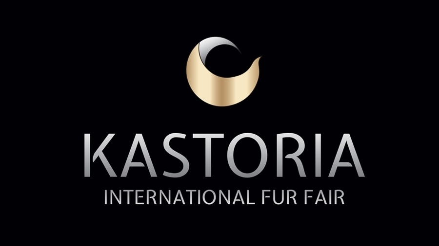 Spectacular Gala Fashion Show Gala at the 44th KASTORIA International Fur Fair
