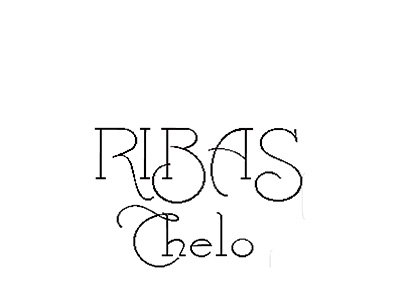 RIBAS THELO